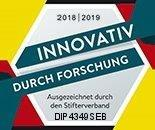 Innovation durch Forschung